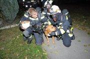 2011_10_06-brandeinsatz-anzengruberstrasse-hp-08