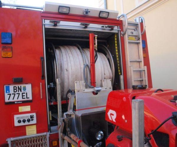 Pumpe2-G5-03