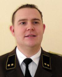 Breininger Clemens