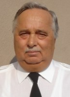Schröder Friedrich