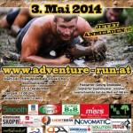 Adventure-Run-2014