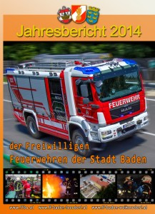 Jahresbericht-2014-cover