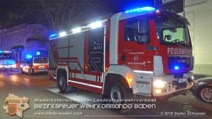 20190101 Silvesternacht Baden  Foto: Stefan Schneider