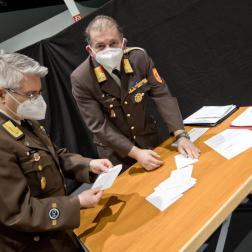 20210226 Bezirksfeuerwehrtag mit Wahlen in Baden