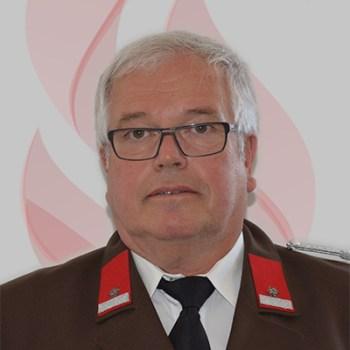 KRIENZER Leopold