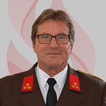 KIENZER Maximilian