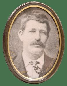 Johann-Mayr-1895-1898_1899-1902