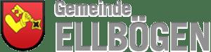 ellboegen-logo