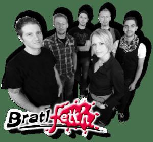 bratlfettn