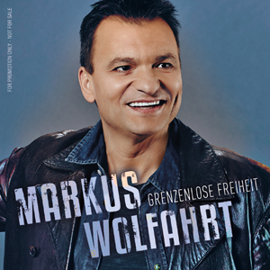 Markus Wolfahrt