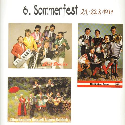 Seite 08