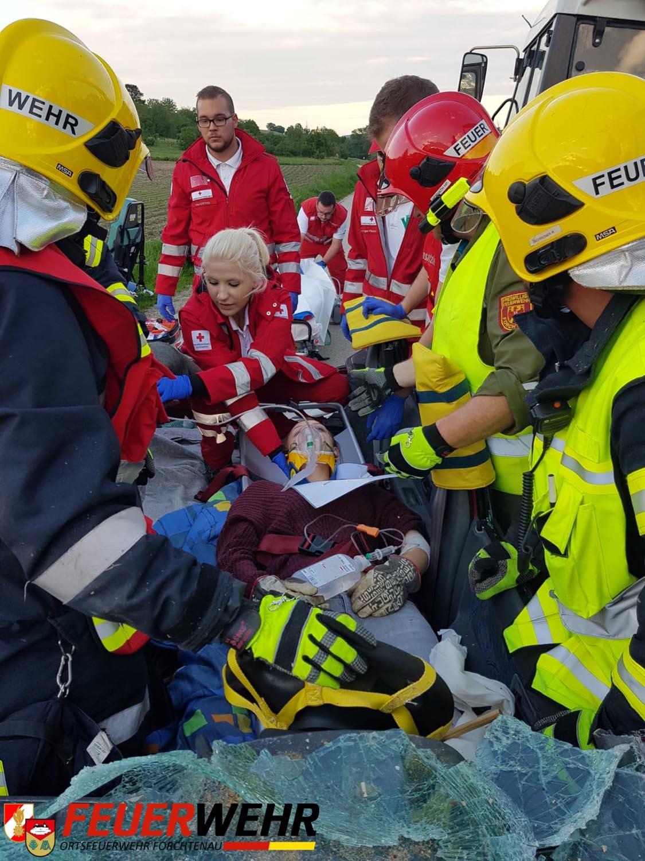 Freiwillige-Feuerwehr-Forchtenau-Burgenland-Uebung-_49e2fc69-e587-4390-be13-69b1771cf353_20062019_09