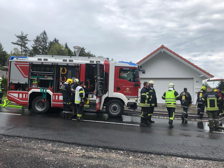 Freiwillige-Feuerwehr-Forchtenau-Burgenland-Uebung-_DBE081AD-2610-4CB0-9AD9-33D9D2519051_20062019_11