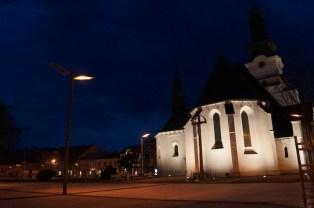 2013.04.20. u. 21. FF Ausflug Slowakei 047