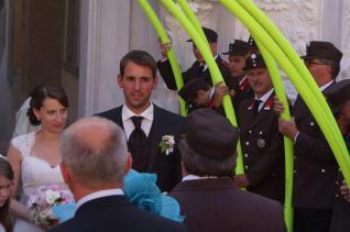 2015.08.01. Hochzeit Kathrin und Michi (90)a