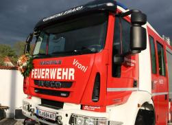 2017.05.05. Florianifeier mit Fahrzeugsegnung 004