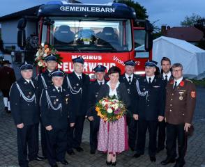 2017.05.05. Florianifeier mit Fahrzeugsegnung 108