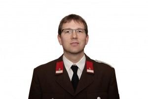 03 - Wieser Matthias I