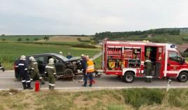 2016-07-17 Fahrzeugbergung-12
