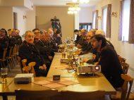 Mitgliederversammlung_2017 (3)