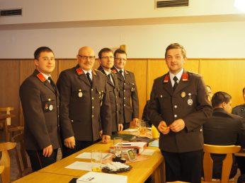 Mitgliederversammlung_2017 (5)