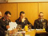Mitgliederversammlung_2017 (6)