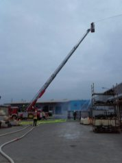 Hauer_Branddienstübung_März_17 (12)