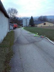 Hauer_Branddienstübung_März_17 (9)