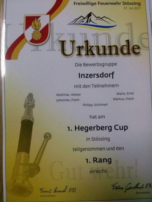 Hegerberg_Cup_Stoessing_2017 (2)