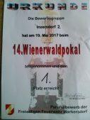 Markersdorf_Wienerwaldpokal_2017 (2)