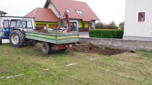 Spatenstich_GaragenUnterbau_220417 (1)
