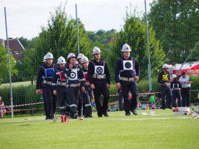 Feuerwehrfest_2017_Fr_Bewerb (11)