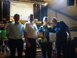 Feuerwehrfest_2017_Fr_Festbetrieb (49)