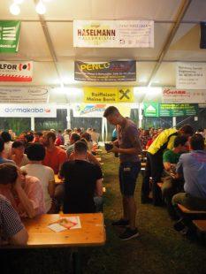 Feuerwehrfest_2017_Fr_Festbetrieb (7)