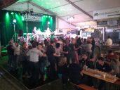 Feuerwehrfest_2017_Sa (32)
