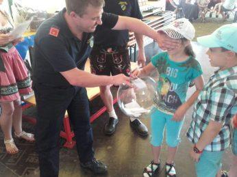 Feuerwehrfest_2017_So (12)
