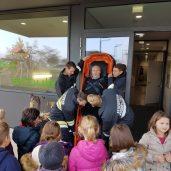 Brandschutz_Volksschule_2017 (10)
