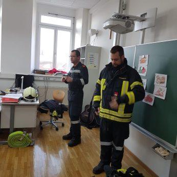 Brandschutz_Volksschule_2017 (5)