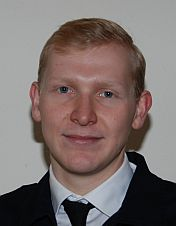 Benjamin Fürtinger