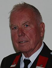 Alois Schitkowitz