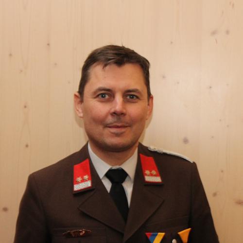 Maxwald Andreas