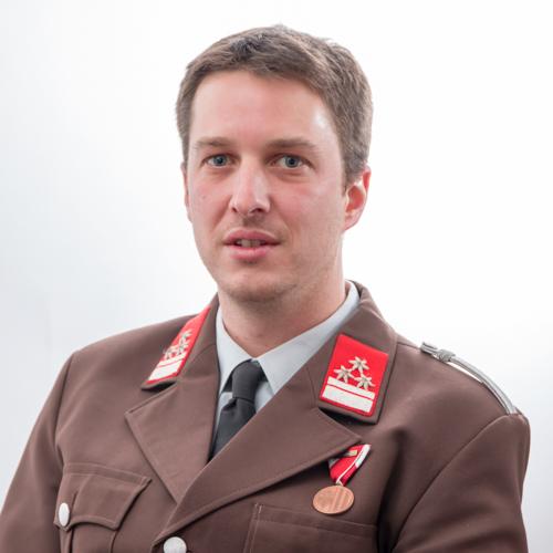 Katherl Christoph