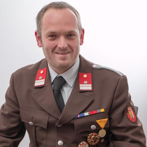 Reisenberger Martin