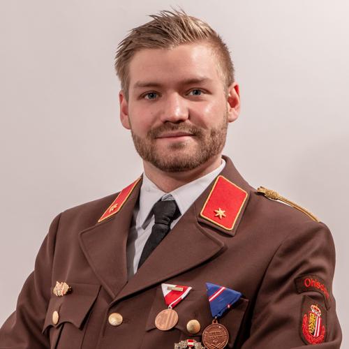 Schernberger Stefan