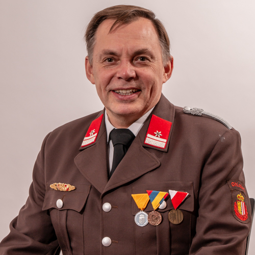Maxwald Kurt