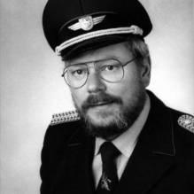 Claus-Peter DißmerOrtsbrandmeister1988 - 1994
