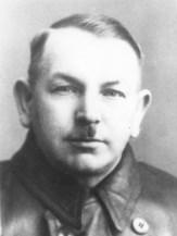 Ernst WolkenhauerWehrführer1956 - 1958