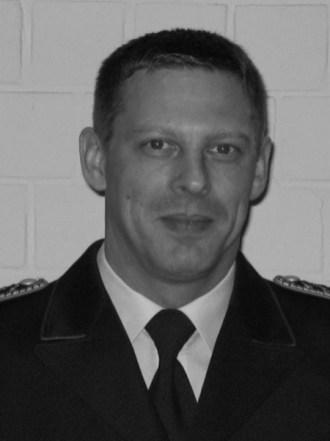 Frank WedekindWehrführer 2004-2020