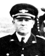 Otto SpintigOrtsbrandmeister08.05.1946 - 02.02.1963