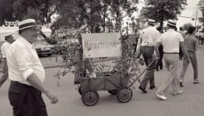 feuerwehrfest ruthe festumzug und ehrungen foto paul fender © 09 048 05 (3)